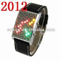 Best price vogue watches 2012