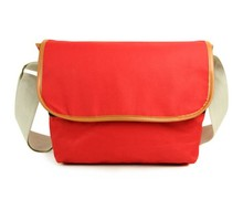 Latest stylish cute ladies sling bag for teenagers
