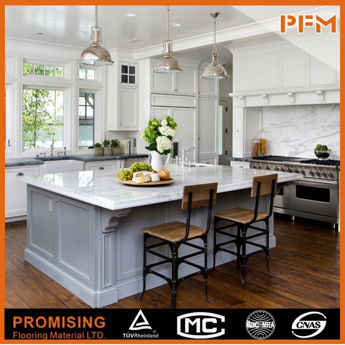 size of kitchen island with cooktop 187 ideas home design size of kitchen island with cooktop 187 ideas home design