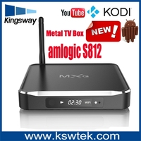 2015 newest high definition 8gb flash 2gb ddr3 hot sell porn video android tv box arabic channel with android 4.4 os