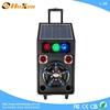 Supply all kinds of subwoofer driver,competition subwoofer,outdoor subwoofer speaker