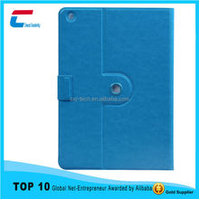 2015 Top Quality Slim Thin Magnetic Leather Cover Flip Case for Ipad 2 3 4,for ipad 3 leather case with stand function