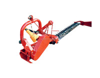 hot sale lawn mower gearbox for tractor