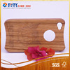 Solid Wood Cover for Mobile, Customised Wood Case for Phone