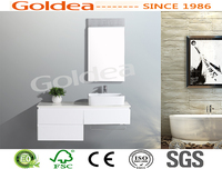 interesting china products home decoration pieces top with rectangular sink bathroom vanity