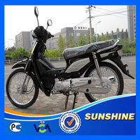 2013 New Best-Selling mp3 motorcycle