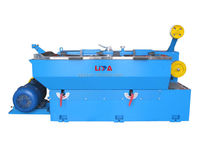 13D High-speed Medium wire pulling drawing equipment
