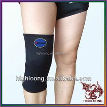 Compresión de neopreno elástico tirantes ortopédica walker
