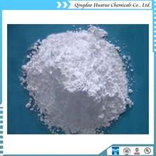zirconium dioxide, zirconium dioxide powder, zirconium dioxide price
