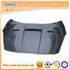 Carbon Fiber Car Engine Hood for Toyota Celica 1998-2000 Car Bonnet