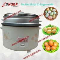 egg steamer/electric egg boiler steamer cooker/chicken boiling machine