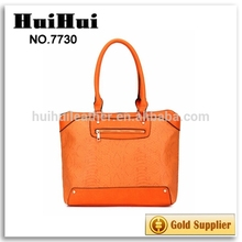 supply all kinds of affordable leather handbags