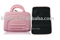 for iPad carry bag