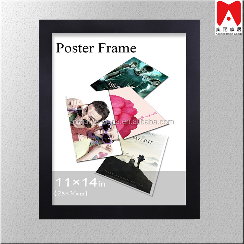 Table tops wood cheap poster frames heart picture frame for Buy posters online cheap