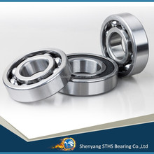China Manufacturer High Quality Competitive Price Hot Sale Ball Bearing In Deep Groove,China Bearing Supplier,Ball Bearings
