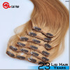 100% Human Hair New Products Made In China Alibaba Express Length Real Raw Human Brazilian Hair