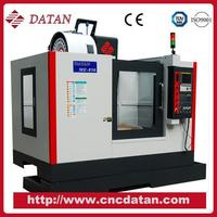 Customized Solutions ME850 used fadal vmc 4525 machining centers vertical