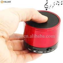 2015 hottest speaker bluetooth portable speaker for computer and mobile phone