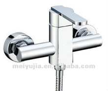 2012 Unique Style ! Bathroom & Basin Faucet Fitting