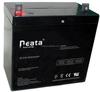 NEATA HOT MODEL 12V 60AH batterie rechargeable