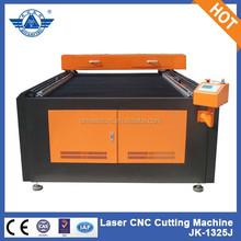 CNC Laser Cutting Machine Price/Laser Engraving Machine
