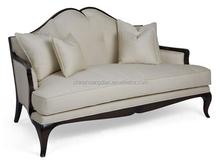 italian classic sofa factory direct price HDS1420