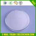 Manganeso estreptomicina fórmula