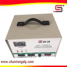 caterpillar avr vr3 copper coil voltage converter regulator 220 380