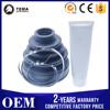 100% Good Feedback Oem Production Cv Joint Boot 39100-EA000