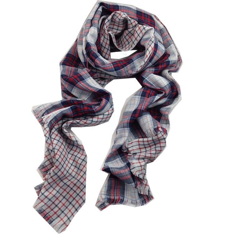 cheap and high quality wholesale scarf with jewelry