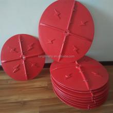 fiberglass Anti-bird Insulators Guard,anti bird cover