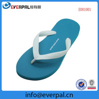 beach walk slipper women nude beach slippers