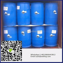 Import chemical to HongKong