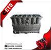 /p-detail/parte-3928797-diesel-cummins-6bt-bloque-de-cilindros-del-motor-diesel-300005199423.html