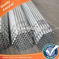 la norma bs en 39 andamios de tubo de acero