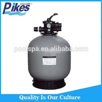 2015 cheap price new product popular sales swimming pool sand filter