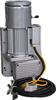 /p-detail/El%C3%A9ctrica-g%C3%B3ndola-LTD630-alzamiento-con-systerm-de-alarma-para-suspendido-plataforma-300007159737.html