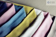 polyester fabrics wholesale 2015new luxury plastic beaded door curtain