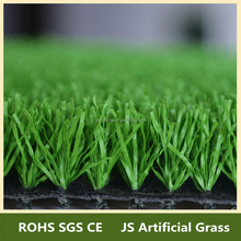 Mini artificial turf prices nylon synthetic golf grass