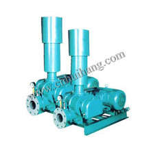 Cheap CHina roots air mover blower for Aquaculture and Farm