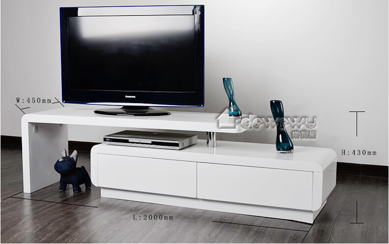 Attirant Design Wooden Tv Table QQ20150420114254 ...