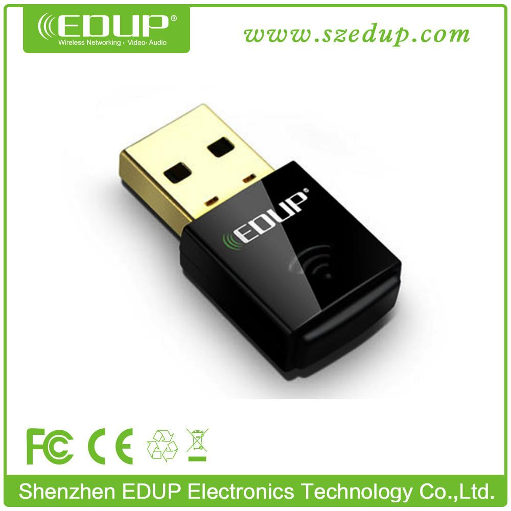Mini usb wifi adapter.jpg