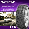 bct tire 14 inch car tire made in china car tires
