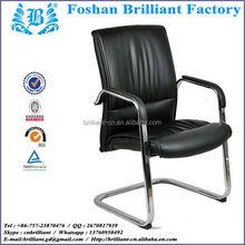 ergonomic reading chair and silla de oficina silla de oficina sin ruedas for office chair wheels 8126A 3
