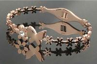 18k gold bangle saudi arabia jewelry