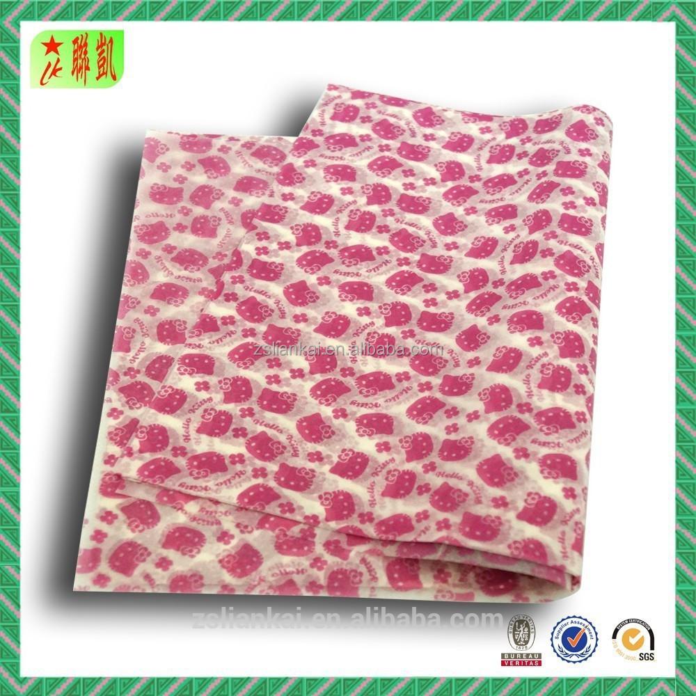 business envelope color custom size and design paper envelope, Western ...