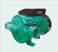 hydraulic centrifugal pump/kirloskar