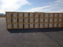 Crema Marfil Marble Tiles 60x60x2cm Stock/Seconds Quality
