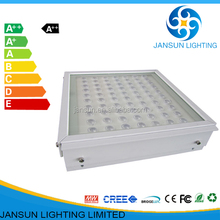80W Gas-station LED light with ATEX ,ETL,SAA approved