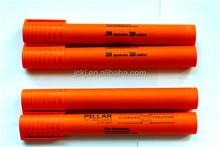 UK Sherman Pen For Testing Surface Film